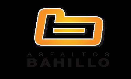 AsfaltosBahilloVertical