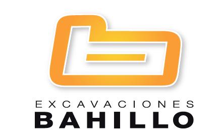 Excavaciones_bahillo