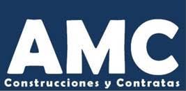 amc_construcciones_y_contratas
